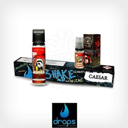 Caesar-Shake-N-Vape-Drops-Yonofumo-Yovapeo