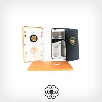 DotBox-Dual-Mech-DotMod--Yonofumo-Yovapeo