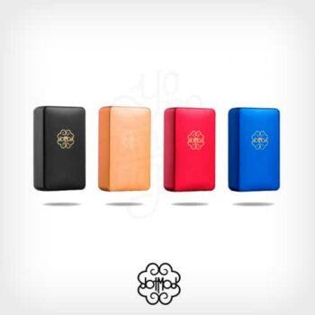 DotBox-Dual-Mech-DotMod-Yonofumo-Yovapeo
