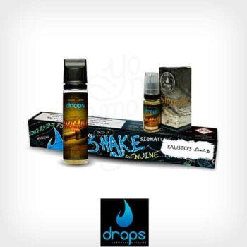 Faustos-Deal-Shake-N-Vape-Drops-Yonofumo-Yovapeo