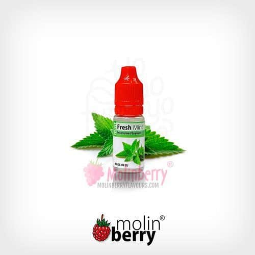Fresh-Mint-Molin-Berry-Yonofumo-Yovapeo