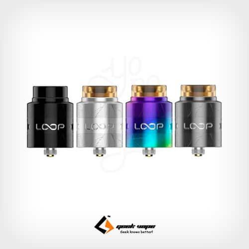Geek-Vape-Loop-V15-RDA-Yonofumo-Yovapeo