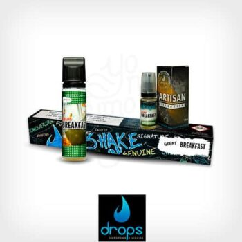 Great-Breakfast-Shake-N-Vape-Drops-Yonofumo-Yovapeo