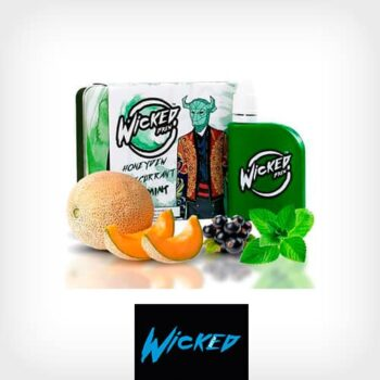 Honeydew-Blackcurrant-Wicked-Brew-Yonofumo-Yovapeo