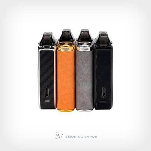 Mi-Pod-Gentlemens-Collection-Smoking-Vapors--Yonofumo-Yovaeo