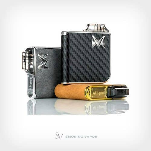 Mi-Pod-Gentlemens-Collection-Smoking-Vapors-Yonofumo-Yovaeo