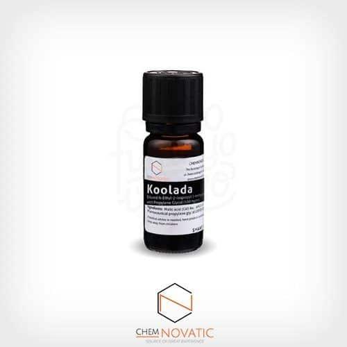 Molécula-Koolada-Chemnovatic-Yonofumo-Yovapeo