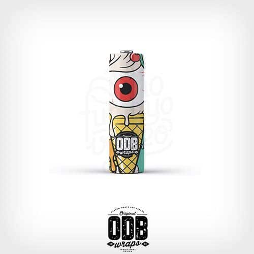 ODB-Wraps-18650-Eye-Scream-Yonofumo-Yovapeo