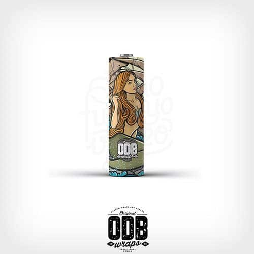ODB-Wraps-18650-Mermaid-Yonofumo-Yovapeo