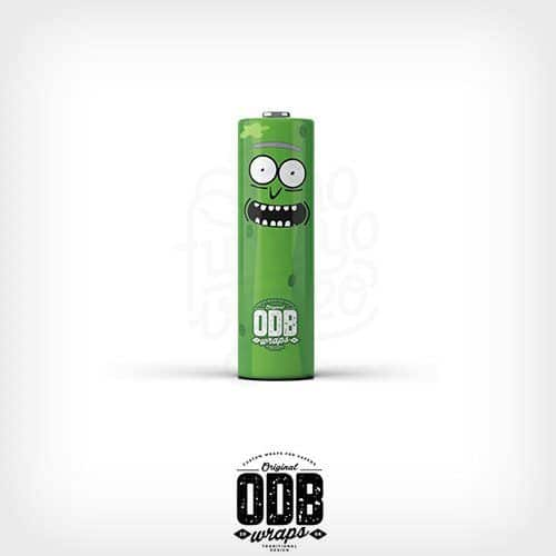 ODB-Wraps-20700-Pickle-Yonofumo-Yovapeo