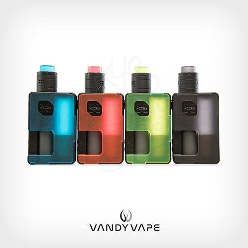 Pulse-X-Kit-Vandy-Vape-Yonofumo-Yovapeo