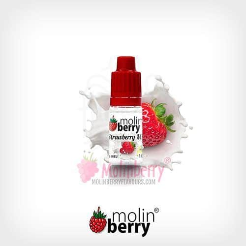 Strawberry-Milk-Molin-Berry-Yonofumo-Yovapeo