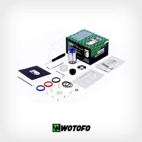 Wotofo-Faris-RDTA----Yonofumo-Yovapeo