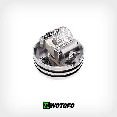 Wotofo-Profile-RDA--Yonofumo-Yovapeo