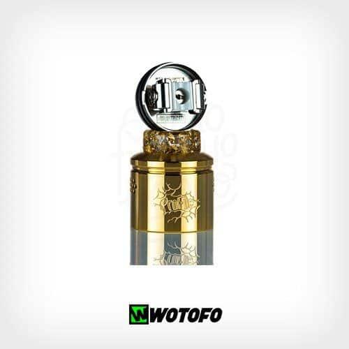 Wotofo-Profile-RDA---Yonofumo-Yovapeo