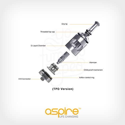 Aspire-Nautilus-2S--Yonofumo-Yovapeo