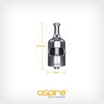 Aspire-Nautilus-2S---Yonofumo-Yovapeo