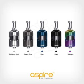 Aspire-Nautilus-2S-Yonofumo-Yovapeo