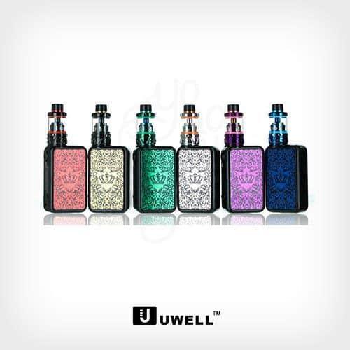Crown-IV-Kit-Uwell--Yonofumo-Yovapeo