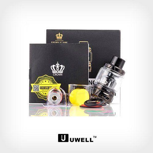 Crown-IV-Uwell----YonofumoYovapeo