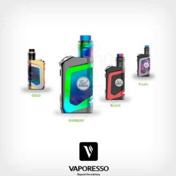 Delta-Revenant-Kit-Vaporesso--Yonofumo-Yovapeo