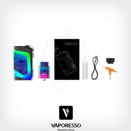 Delta-Revenant-Kit-Vaporesso----Yonofumo-Yovapeo