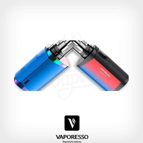 Drizzle-Fit-Kit-Vaporesso--Yonofumo-Yovapeo