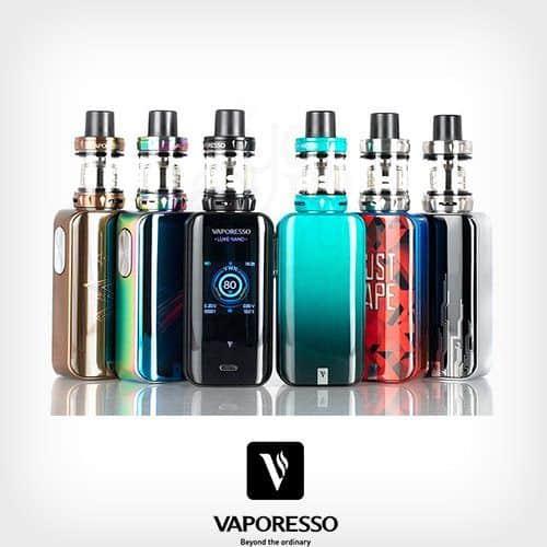 Luxe-Nano-Kit-Vaporesso--Yonofumo-Yovapeo