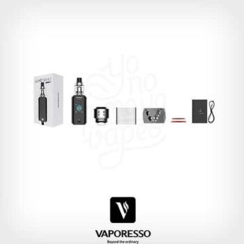 Luxe-Nano-Kit-Vaporesso----Yonofumo-Yovapeo