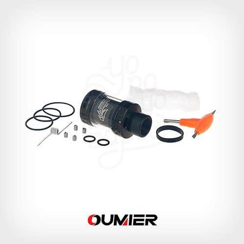 Oumier-Bombus-RTA---Yonofumo-Yovapeo