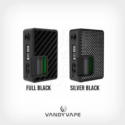 Pulse-BF-80W-Mod-Vandy-Vape-Yonofumo-Yovapeo