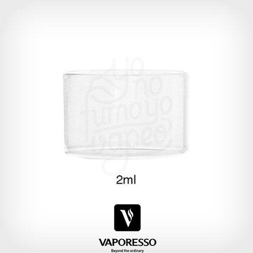 Pyrex-Skrr-2ml-Vaporesso-Yonofumo-Yovapeo