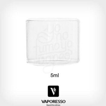 Pyrex-Skrr-5ml-Vaporesso-Yonofumo-Yovapeo