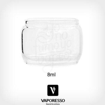 Pyrex-Skrr-8ml-Vaporesso-Yonofumo-Yovapeo