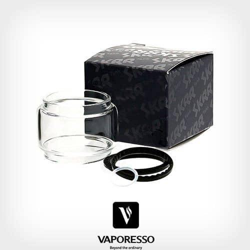 Pyrex-Skrr-Vaporesso-Yonofumo-Yovapeo