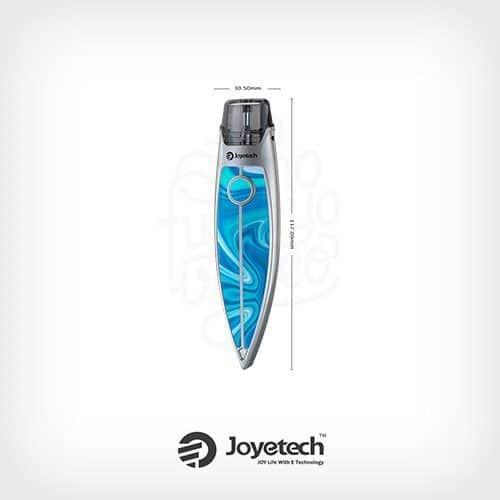 Runabout-Kit-Joyetech--Yonofumo-Yovapeo