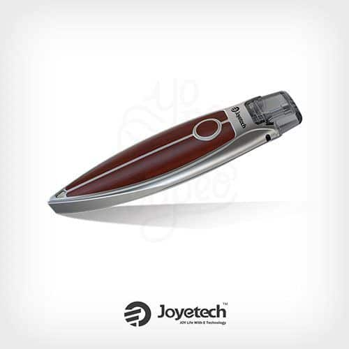 Runabout-Kit-Joyetech---Yonofumo-Yovapeo