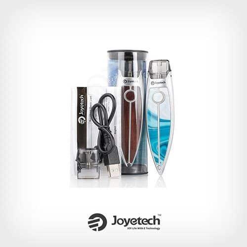 Runabout-Kit-Joyetech----Yonofumo-Yovapeo
