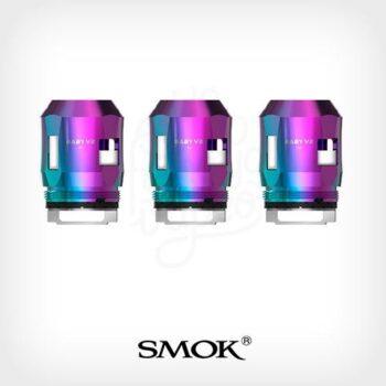 Smok-TFV-Mini-V1-A2-(3-Uds)--Yonofumo-Yovapeo