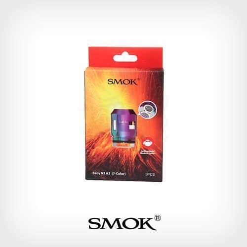 Smok-TFV-Mini-V1-A2-(3-Uds)-Yonofumo-Yovapeo