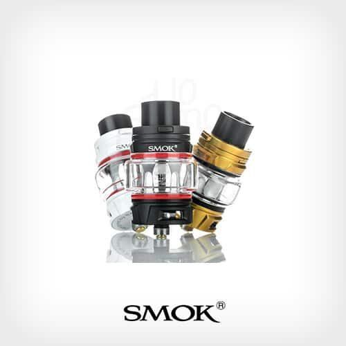 Smok-TFV-Mini-V2---Yonofumo-Yovapeo
