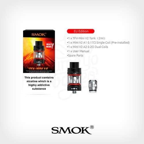 Smok-TFV-Mini-V2----Yonofumo-Yovapeo