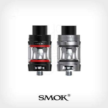 Smok-TFV-Mini-V2-Yonofumo-Yovapeo