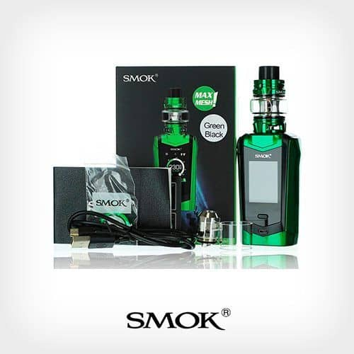 Species-230W-TC-Kit-Smok----Yonofumo-Yovapeo