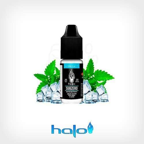 Sub-Zero-Sales-de-Nicotina-Halo-Yonofumo-Yovapeo