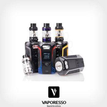Switcher-220W-Kit-Vaporesso--Yonofumo-Yovapeo