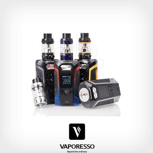 Switcher-220W-Kit-Vaporesso--Yonofumo-Yovapeo