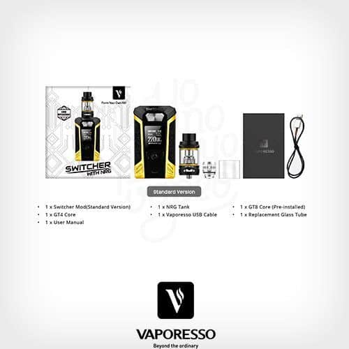 Switcher-220W-Kit-Vaporesso----Yonofumo-Yovapeo