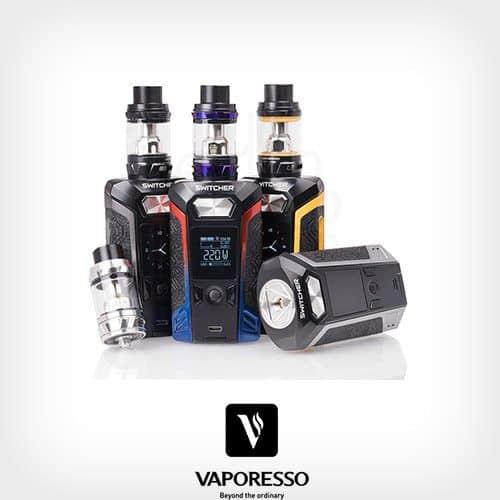 Switcher-220W-LE-Kit-Vaporesso--Yonofumo-Yovapeo