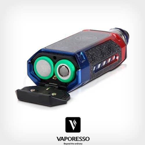 Switcher-220W-LE-Kit-Vaporesso---Yonofumo-Yovapeo